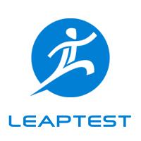 leaptest-eurostar-square-200x200